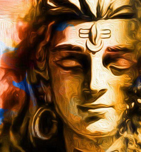 """<img src=""""shivastrot"""".img"""" alt=""""Shivastrot"""">"""