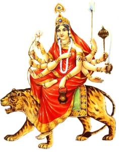 "<img src=""Chandraghanta.img"" alt=""chandraghanta"">"