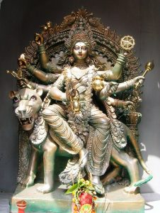 "<img src=""kushmanda.img"" alt=""kushmanda"">"