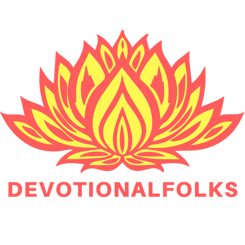 DevotionalFolks