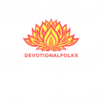 devotionalfolks logo