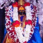 """<img src=""""Tuljabhavani.jpg"""" alt=""""Aai tulja bhavani ashtakam"""">"""