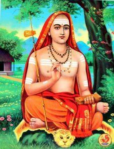 """<img src=""""shankaracharya.jpg"""" alt=""""Shri shankaracharya"""">"""